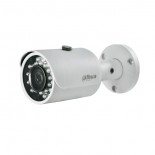IP-камера Dahua DH-IPC-HFW1220SP-0360B