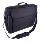 сумка для ноутбука Envy Grounds G110, черная