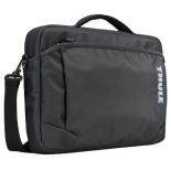 сумка для ноутбука Thule Subterra Attache 13, темно-серая