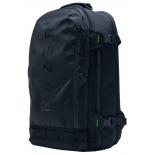 рюкзак городской для ноутбука Razer Rogue Backpack V2