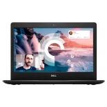 Ноутбук Dell Vostro 3590