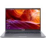 Ноутбук ASUS XMAS Laptop 15 X509UJ-EJ030