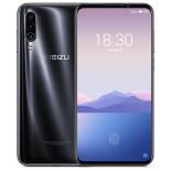смартфон Meizu 16XS 64GB M926H-64-B, черный