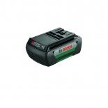 аккумулятор к инструментам Bosch 36 V, 2 Ah (F016800474) для садовой техники