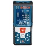 дальномер BOSCH GLM 500 (0601072H00)