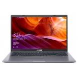 Ноутбук Asus VivoBook X509FL-EJ217T