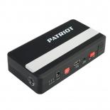 пуско-зарядное устройство Patriot MAGNUM 14 (650201614)