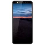 смартфон Haier Elegance E9 2/16Gb, черный
