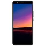 смартфон Haier Elegance E13 4/64Gb, серый