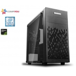 CompYou Home PC H577 (CY.1045911.H577), купить за 57 230 руб.
