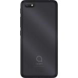 смартфон Alcatel 5001D 1V 1/16Gb, черный