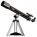 телескоп Synta Sky-Watcher BK 705AZ2 оптический
