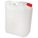 канистра Альтернатива Башкирия М040, 20 л, пластик