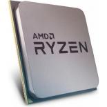 процессор AMD X16 R9-3950X 105W