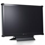 Монитор для видеонаблюдения Neovo RX-24E, черный