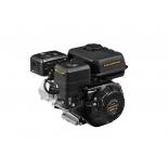 двигатель для садовой техники Carver 168FL-2 (бензиновый 4Т, 6.5 лс, вал D20 S-type) (01.010.00128)