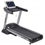 дорожка беговая электрическая Sport Elite SE-T1580