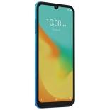 смартфон ZTE Blade A7 (2020) 2/32Gb, синий