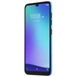 смартфон ZTE Blade A7 (2020) 3/64Gb, синий