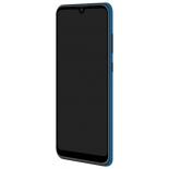 смартфон ZTE Blade A5 (2020) 2/32Gb, синий