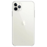 чехол iphone Apple Clear Case для 11 Pro Max (MX0H2ZM/A)