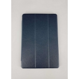 чехол для планшета Trans Cover для планшета Huawei M6 10, синий