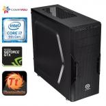 CompYou Home PC H577 (CY.1049629.H577), купить за 64 449 руб.
