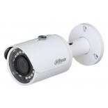 IP-камера видеонаблюдения Dahua DH-IPC-HFW1230SP-0280B (цилиндрическая)