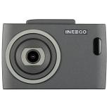 видеорегистратор Intego Magnum 2.0 черный