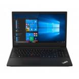 Ноутбук Lenovo ThinkPad Edge E595