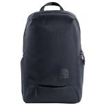рюкзак городской Xiaomi Mi Casual Backpack, чёрный