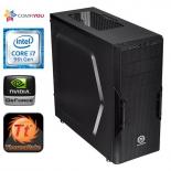 CompYou Home PC H577 (CY.1050027.H577), купить за 75 910 руб.