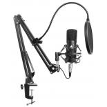 микрофон для ПК MAONO AU-A03