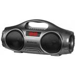 акустическая система DEFENDER G100 16 Вт
