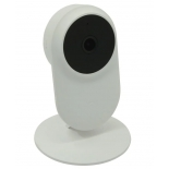 IP-камера Xiaomi Mi Home Security Camera Basic 1080P (QDJ4047GL)