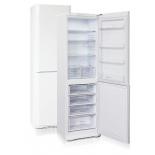 холодильник Бирюса 649, белый