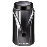 кофемолка Redmond RCG-M1603, черная