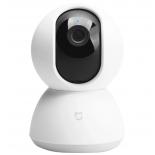 IP-камера видеонаблюдения Xiaomi Mi Home Security Camera 360 (2.8 мм, цветная) (MJSXJ05CM)