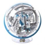 головоломка Spin Master Games Настольная игра Перплексус для Экспертов, 6022080