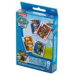 настольная игра карточная Spin Master Щенячий Патруль 6033298