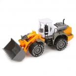 игрушки для мальчиков Городская техника Наша Игрушка (ZYF-0017-9)