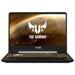 Ноутбук ASUS TUF FX505DT-AL086