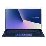 Ноутбук ASUS ZenBook 14 UX434FLC-A6210T