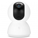 IP-камера видеонаблюдения Xiaomi Mi Home Security Camera 360 PTZ Version (IP, комнатная, 1080p, Wi-Fi, ночной режим)