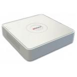 видеорегистратор HiWatch DS-H104G (сетевой)