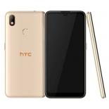 смартфон HTC Wildfire E1 3/32Gb, золотистый