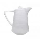чайник заварочный TUDOR ENGLAND Royal Circle ТU2112 0,85 л