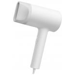 фен Xiaomi Mi Ionic Hair  Dryer NUN4052GL белый
