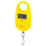 безмен ENERGY BEZ-150 желтый
