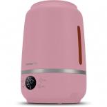 увлажнитель воздуха Polaris PUH 7205Di розовый